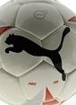 Puma Futbol Topu Beyaz